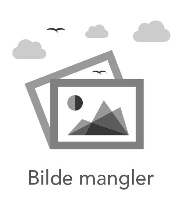 Viking Valhalla smykker