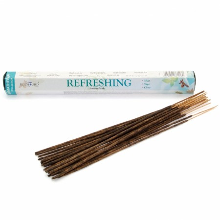 Refreshing - Stamford Incense